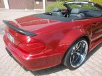 R30 SL AC-RedDevil der Blackserie
